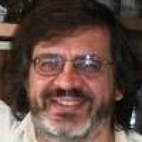 Analisi della crisi, soluzioni, e metodi di raggiungimento, di Silvio Perroni