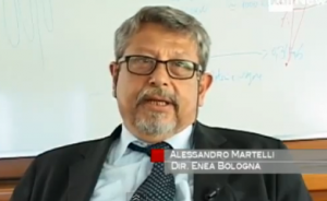 Alessandro-Martelli-300x184