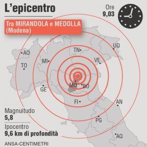 l43-epicentro-emilia-terremoto-120529140756_big