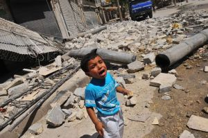 l43-siria-guerra-damasco-120822213335_big
