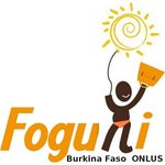 big_foguni_bimbo