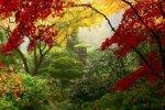 16478500-statua-garden-di-portland-s-giardini-giapponesi