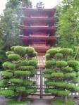 40269_il_giardino_giapponese_san_francisco