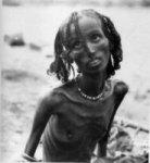 africa_famel-032ec