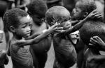 bambini-africani-fame