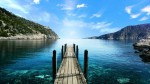 Blue-Lake-HD-Wallpaper-700x393