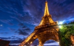 eiffel-tower-wallpaper-hd-wallpapers