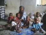 Somalia.Siccitˆ
