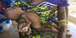 fame-africa