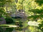 giardini-orientali_N1