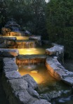 giardino_cascata