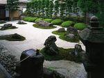 giardino_giapponese_01