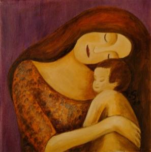 madre_e_bambino_grande