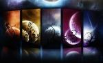 os_melhores_wallpapers_do_dia_213