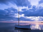 Sailboats_wallpapers_285