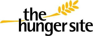 The-Hunger-Site