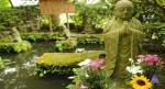 zen_garden