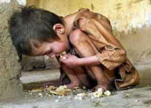 bambino-fame