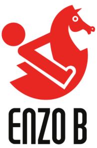 logo_enzo_b
