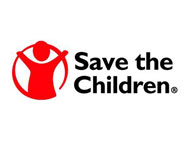 savethechildren logo piccolo