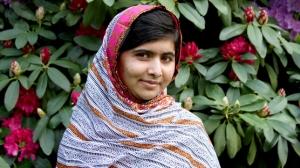 Con Malala per il diritto all'istruzione con change.org
