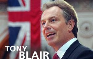 blair_titlephoto