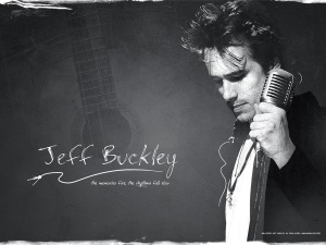 jeff_buckley_1280v2