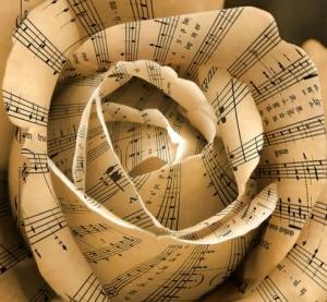 musica7-1