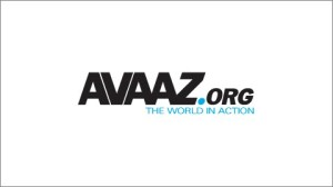 Centoventunesimo-post_Avaaz
