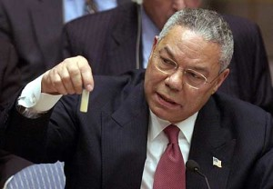 colin-powell-300x208