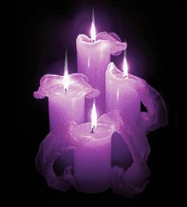 candele580b