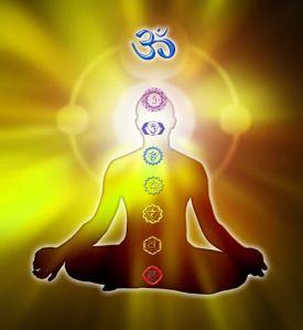 Elenco siti e video per le meditazioni