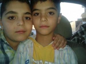 siriani-500x375