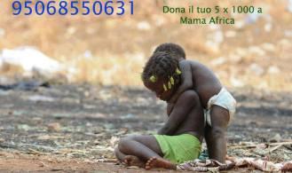 10157211_10203455695221070_1054997628_n
