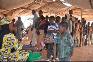 emergency_school_feeding_in_mopti_-__3