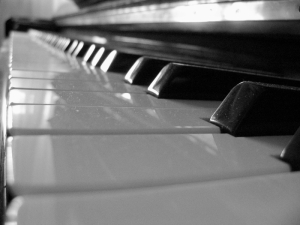 pianoforte (1)