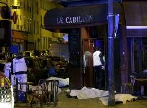 img1024-700_dettaglio2_Strage-a-Parigi-Ristorante-Carillon
