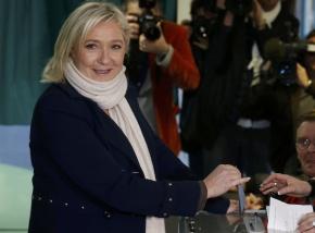 img1024-700_dettaglio2_Marine-Le-Pen-del-Front-National-Reuters