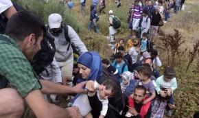 macedonia-blocca-frontiere
